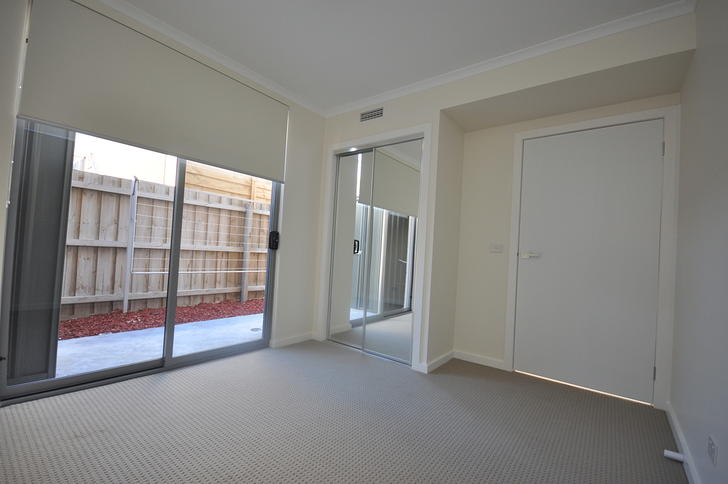 G02A/19 South Street, Hadfield 3046, VIC Apartment Photo
