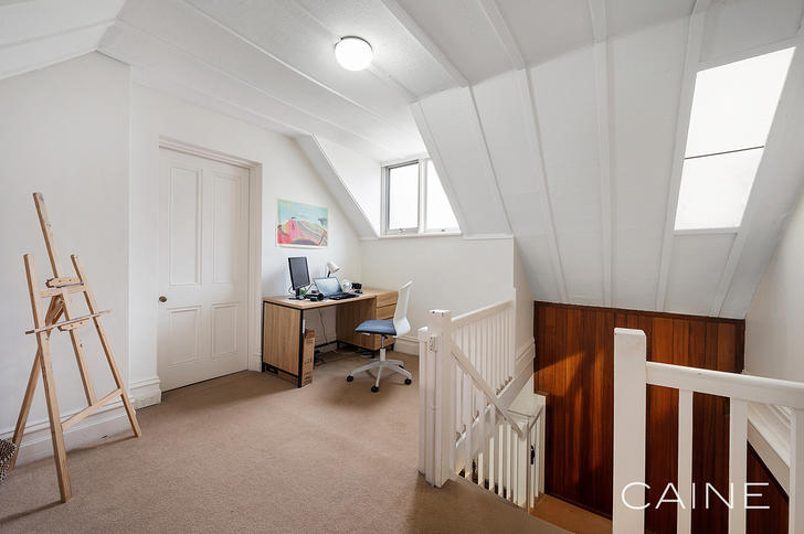 41 Grey Street, East Melbourne 3002, VIC House Photo
