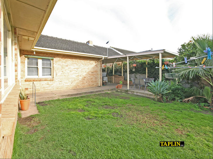 31 Fulham Park Drive, Lockleys 5032, SA House Photo