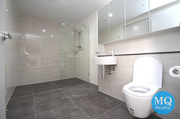 603/330 Church Street, Parramatta 2150, NSW Apartment Photo