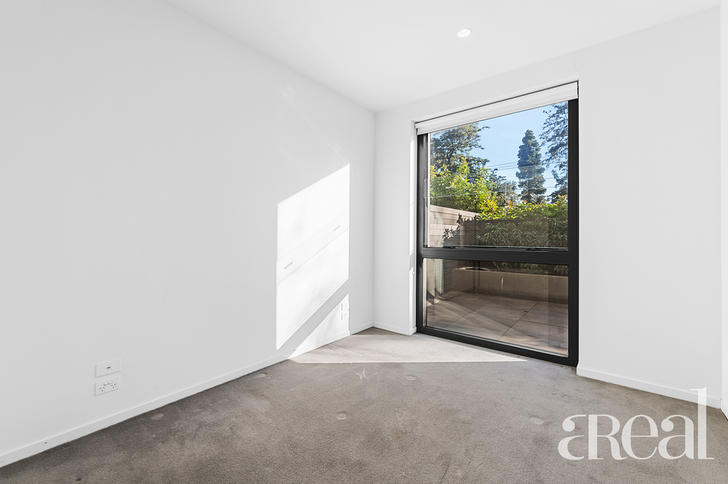 5/1 Evergreen Mews, Armadale 3143, VIC Apartment Photo