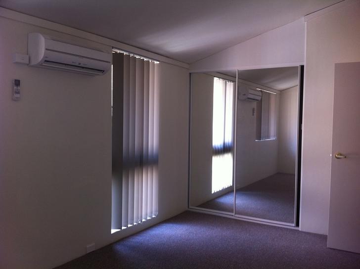 13/14-16 York Street, Fairfield 2165, NSW House Photo