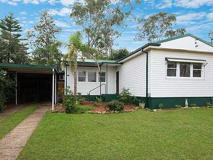 49 Kerry Road, Blacktown 2148, NSW House Photo
