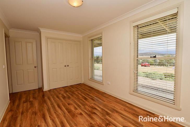 143 Gormans Hill Road, Gormans Hill 2795, NSW House Photo
