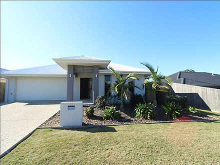 21 Swallow Street, Griffin 4503, QLD House Photo