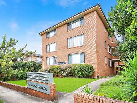 11/857 Anzac Parade, Maroubra 2035, NSW Apartment Photo
