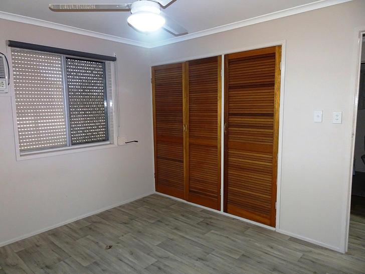 11 Paradise Street, South Mackay 4740, QLD House Photo