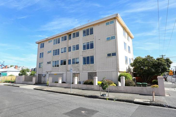 8/15 De Carle Street, Brunswick 3056, VIC Apartment Photo