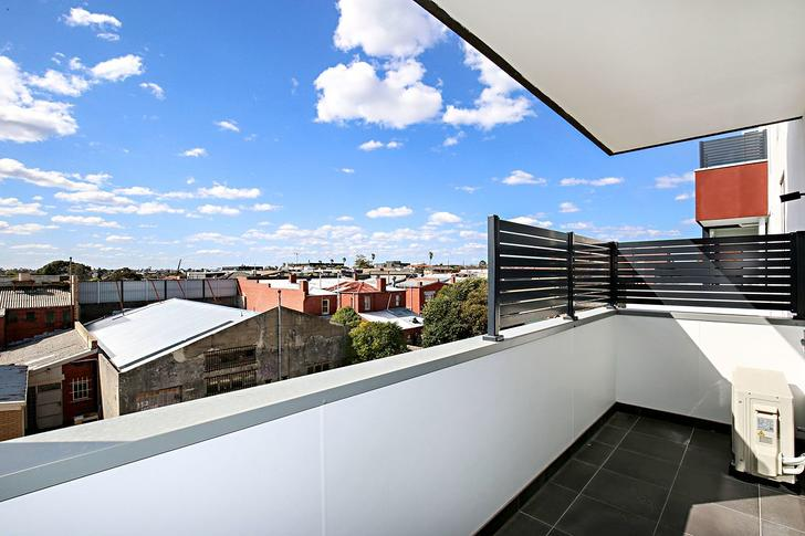203/40 Mavho Street, Bentleigh 3204, VIC Apartment Photo
