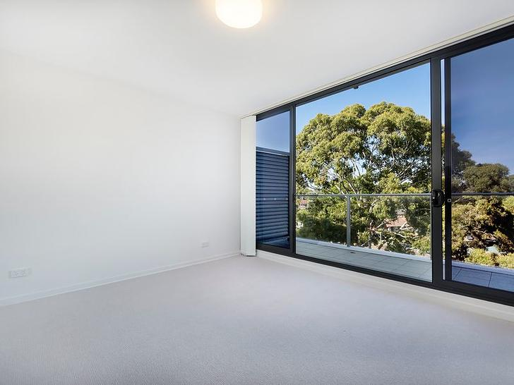 310/15 Chatham Road, West Ryde 2114, NSW Apartment Photo