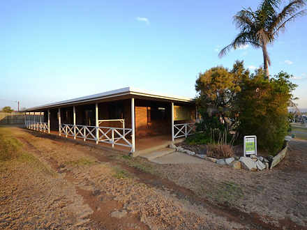3 Justin Street, Gracemere 4702, QLD House Photo