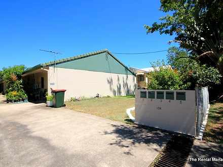 2104 Railway Avenue, Railway Estate 4810, QLD Unit Photo
