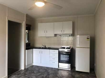 49A Laurieston Street, Sunnybank Hills 4109, QLD Unit Photo
