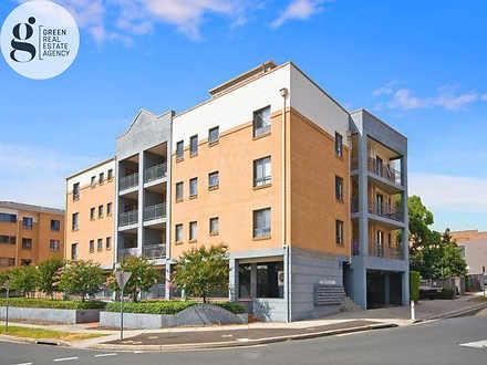 30/22-26 Herbert Street, West Ryde 2114, NSW Apartment Photo