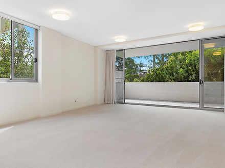 A203/6-14 Dumaresq Street, Gordon 2072, NSW Apartment Photo