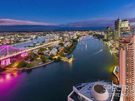 431/30 Macrossan Street, Brisbane 4000, QLD Unit Photo