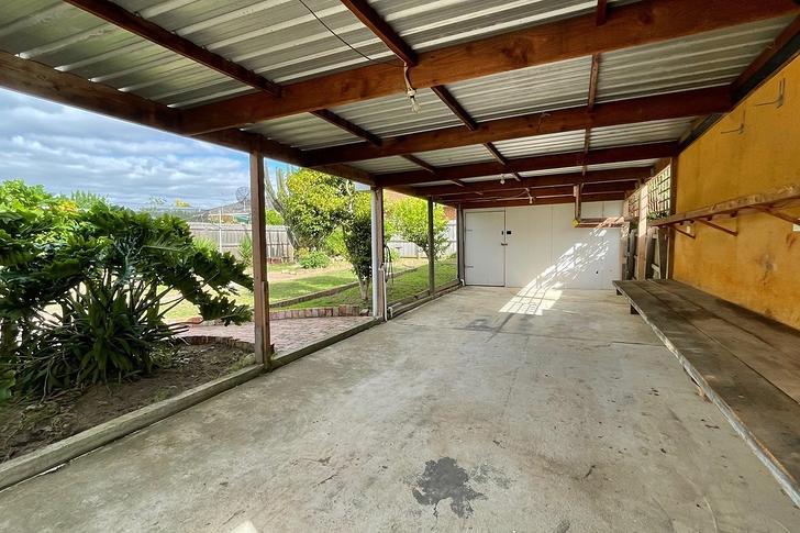29 Marchant Avenue, Reservoir 3073, VIC House Photo
