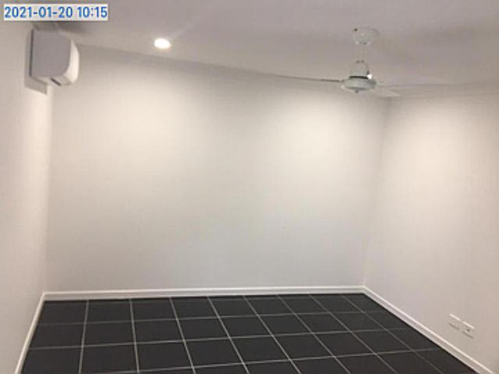 26/11-15 Mumford Road, Narangba 4504, QLD Townhouse Photo
