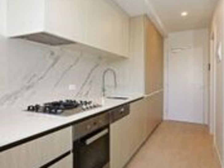 311/108 Haines Street, North Melbourne 3051, VIC Apartment Photo