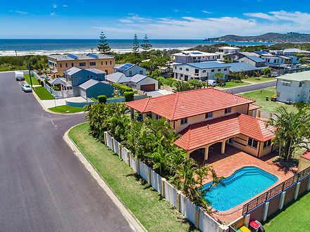 4 Ocean Street, Evans Head 2473, NSW House Photo