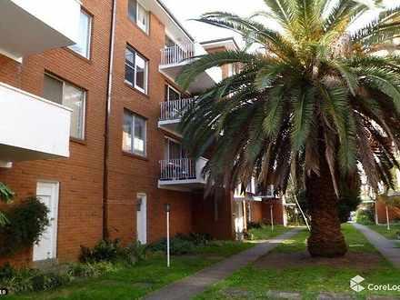 36/24-30 Fairmount Street, Lakemba 2195, NSW Unit Photo