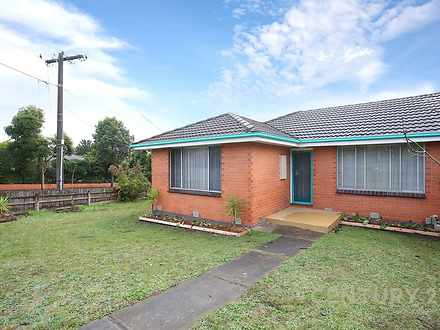40 Charles Avenue, Hallam 3803, VIC Unit Photo