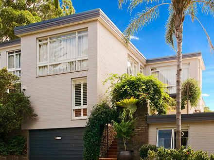 2/1 Coxs Lane, Lane Cove 2066, NSW Townhouse Photo