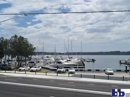 Batemans Bay 2536, NSW House Photo