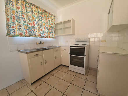 4/71 Ekibin Road, Annerley 4103, QLD Unit Photo