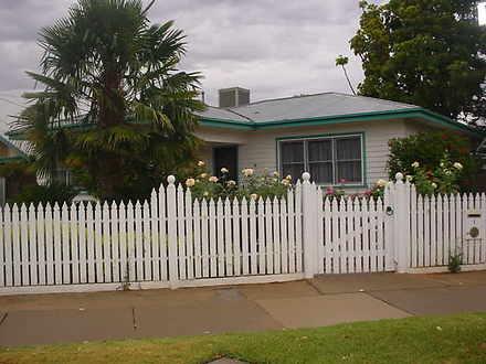 1 Waltham Avenue, Mildura 3500, VIC House Photo