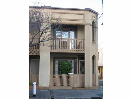 285 Waymouth Street, Adelaide 5000, SA Townhouse Photo