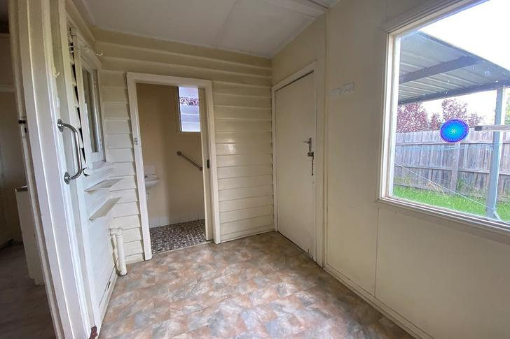 1/1436 Centre Road, Clayton South 3169, VIC House Photo