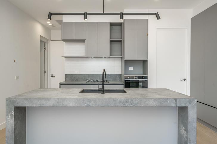 1/2 Peel Street, Windsor 3181, VIC Apartment Photo
