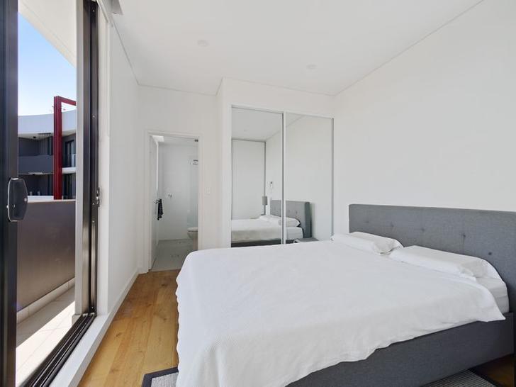 403/29 Birmingham Street, Alexandria 2015, NSW Apartment Photo