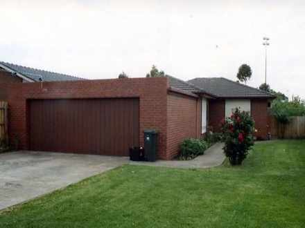 48 Tarella Drive, Keilor Downs 3038, VIC House Photo