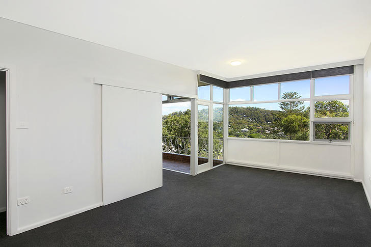 13/7 Gertrude Avenue, Newport 2106, NSW Apartment Photo