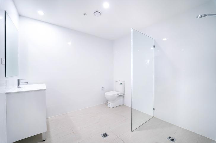 310/27 Dressler Court, Merrylands 2160, NSW Apartment Photo