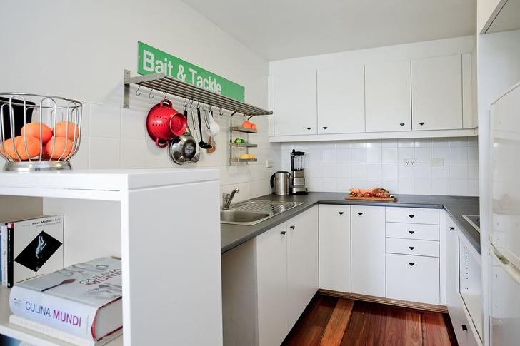 79/100 Cleveland Street, Chippendale 2008, NSW Apartment Photo