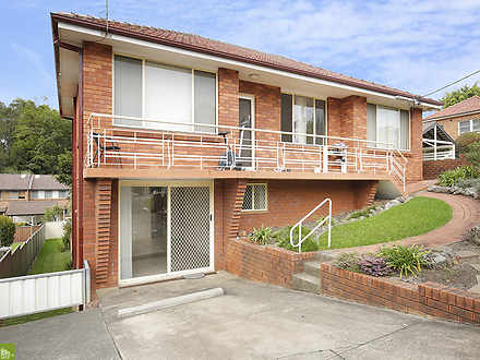 2/7 William Street, Keiraville 2500, NSW Unit Photo