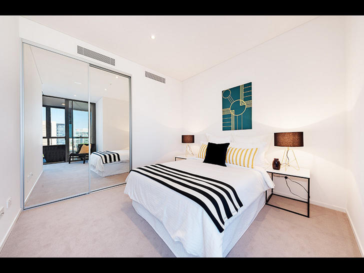 709/45 Macquarie Street, Parramatta 2150, NSW Apartment Photo