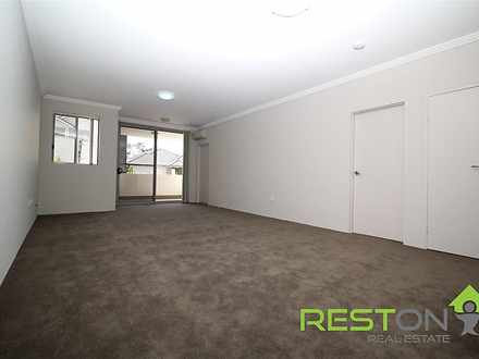 21/41 Santana Road, Campbelltown 2560, NSW Apartment Photo