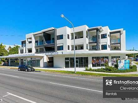 7/72 Pine Street, Wynnum 4178, QLD Apartment Photo