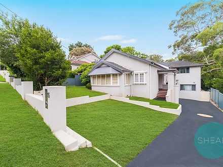15A Stratford Avenue, Denistone 2114, NSW House Photo