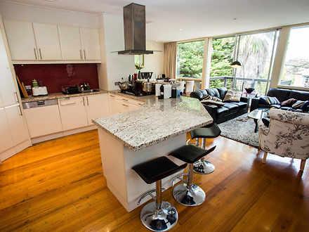 27 Sadie Street, Mount Waverley 3149, VIC House Photo