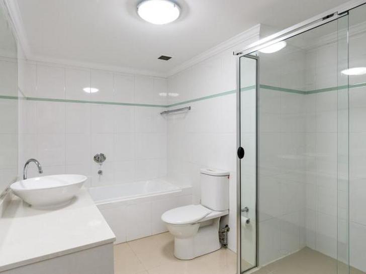 223/806 Bourke Street, Waterloo 2017, NSW Apartment Photo