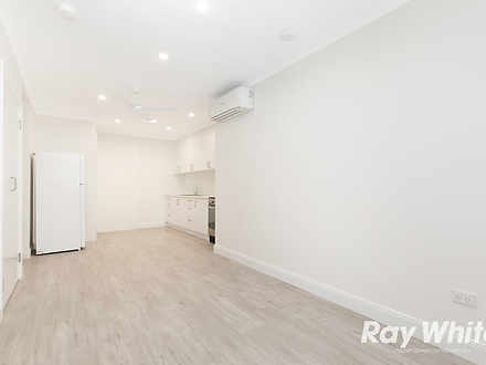2/48 Dornoch Terrace, West End 4101, QLD Apartment Photo
