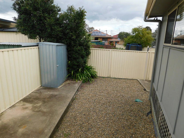 8A Belvedere Street, Mount Pritchard 2170, NSW House Photo