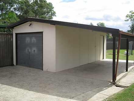 5d6b41c50c275bcff493ee4f 1416262425 1892 garagecarport 1612145766 thumbnail