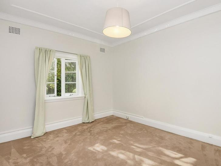 7/172 New South Head Road, Edgecliff 2027, NSW Apartment Photo