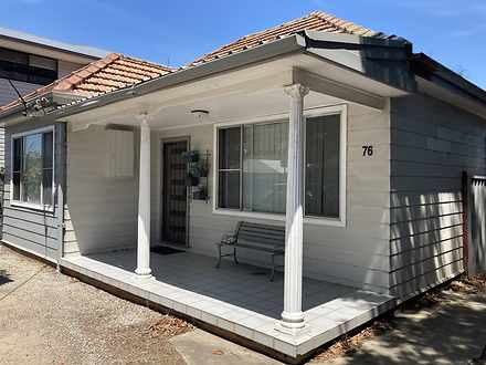 76 Blue Gum Road, Jesmond 2299, NSW House Photo